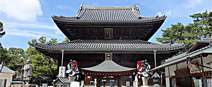 香川県に特化×介護職専門の求人・転職サイト!